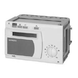 RVD230