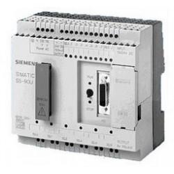 6ES5090-8MA01