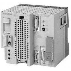 6ES5095-8FB01
