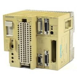 6ES5095-8MC01