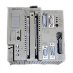 6ES5095-8MD03