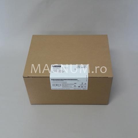 6GK5108-0PA00-2AA3
