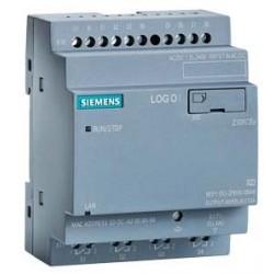 6ED1052-2MD00-0BA8