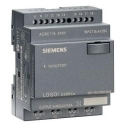 6ED1052-2FB00-0BA6