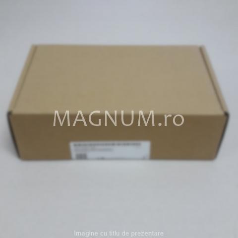 6AV2143-8GB50-0AA0