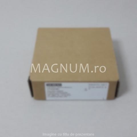 6GK1160-4AA01