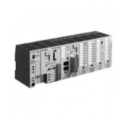 6ES5095-8ME01