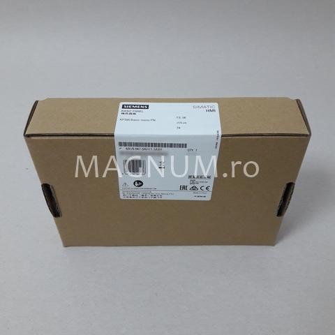 6AV6647-0AH11-3AX0