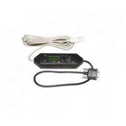 USB-S7-Adapter (cd)