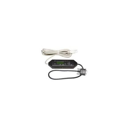 USB-S7-Adaptor