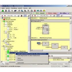 S7 pentru Windows ®