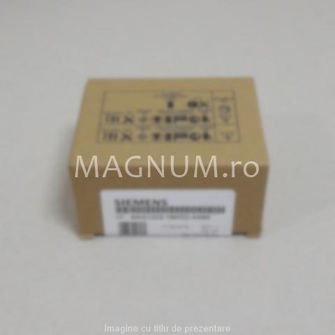 6AG1131-6FD01-7BB1