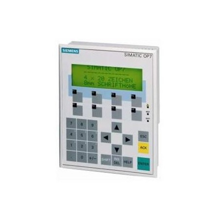 6AV3607-1JC20-0AX0