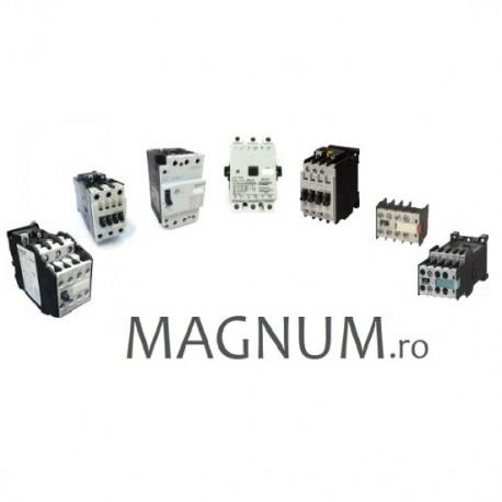 3VU1300-2MC00