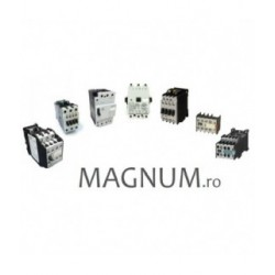 3VU1300-3MC00
