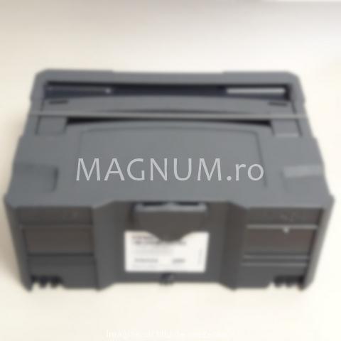6AV2132-3GB00-0AA1