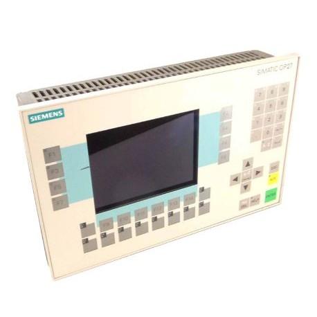6AV3627-1JK00-0AX0