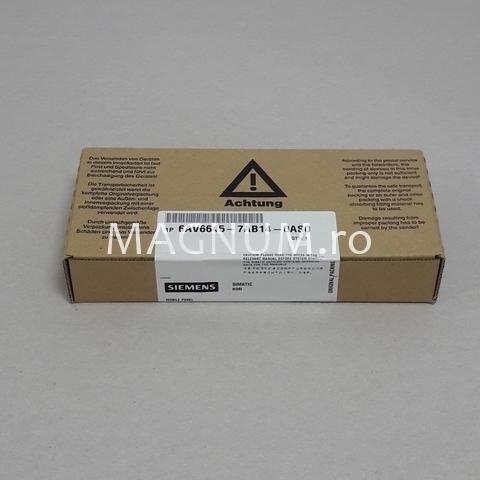 6AV6645-7AB14-0AS0
