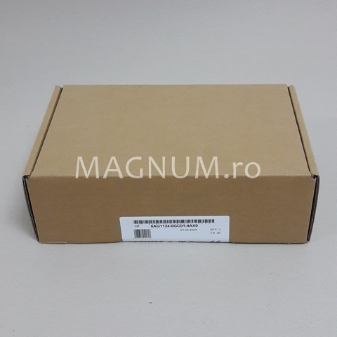 6AG1124-0GC01-4AX0