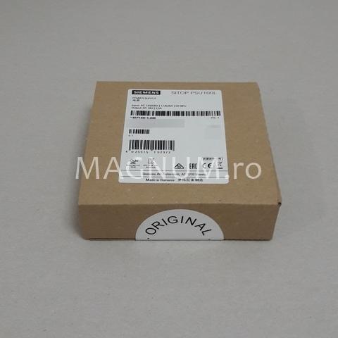 6EP1332-1LB00