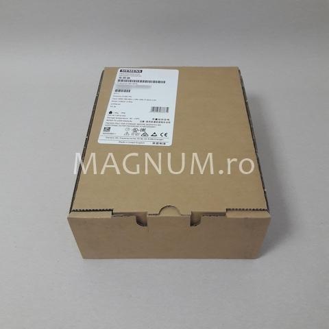 6SL3210-1KE11-8UF2