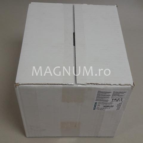 3RV1063-7CL10