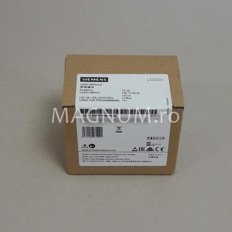 6ED1052-2HB08-0BA0