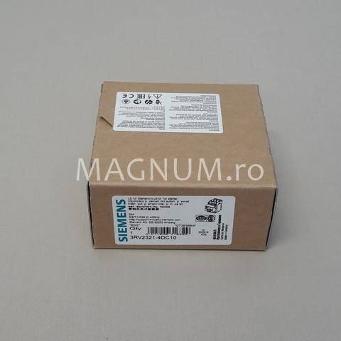 3RV2321-4DC10