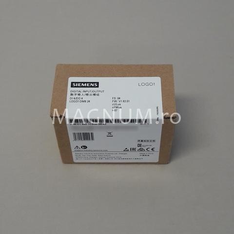 6ED1055-1CB00-0BA2