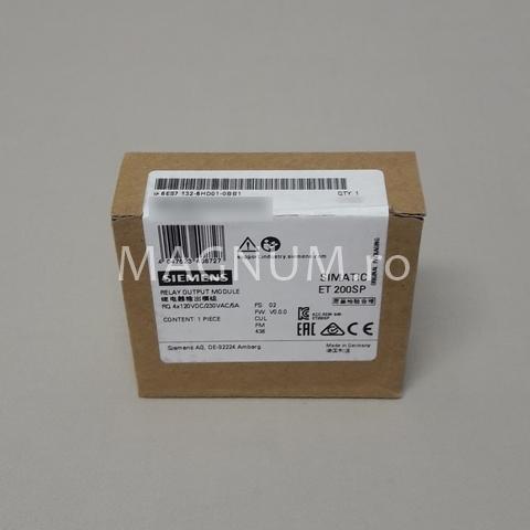 6ES7132-6HD01-0BB1