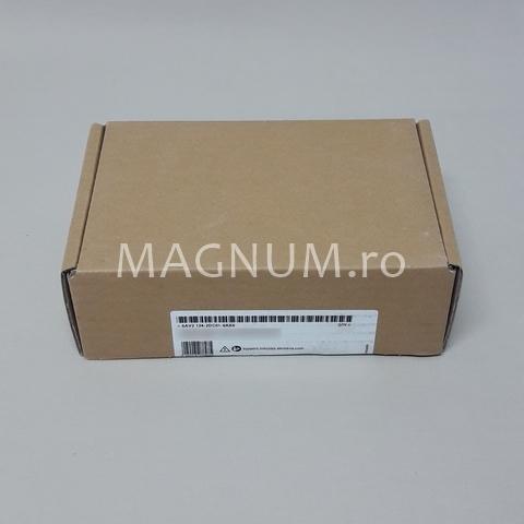 6AV2124-2DC01-0AX0