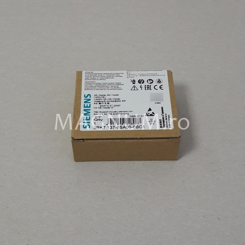 3RK7137-6SA00-0BC1