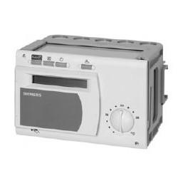 RVD110